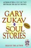 Soul Stories, Gary Zukav