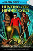 The Hardy Boys 5 Hunting for Hidden Gold