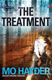 The Treatment, Mo Hayder