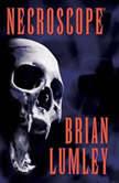 Necroscope, Brian Lumley