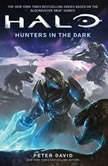 Hunters in the Dark, Peter David