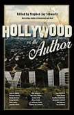 Hollywood vs. The Author, Stephen Jay Schwartz (Editor)
