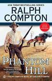 Phantom Hill, Ralph Compton