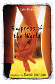 Empress of the World, Sara Ryan
