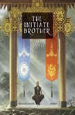 The Initiate Brother