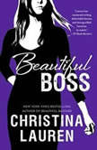 Beautiful Boss, Christina Lauren