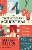 The Twelve Deaths of Christmas, Marian Babson