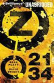 Z 2134, Sean Platt