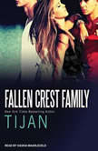 Fallen Crest Family, null Tijan
