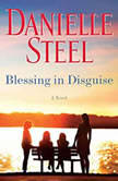 Blessing in Disguise, Danielle Steel
