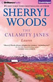 The Calamity Janes Lauren