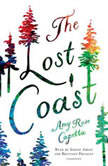 The Lost Coast, Amy Rose Capetta