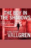 The Boy in the Shadows, Carl-Johan Vallgren