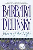 Heart of the Night, Barbara Delinsky