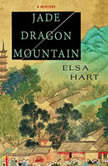 Jade Dragon Mountain, Elsa Hart