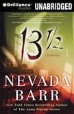 13 1/2, Nevada Barr