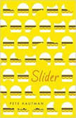 Slider, Pete Hautman
