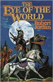 The Eye of the World, Robert Jordan