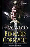 The Pagan Lord, Bernard Cornwell