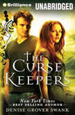 The Curse Keepers, Denise Grover Swank