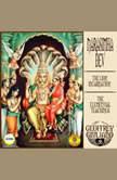 Narasimha Dev the Lion Incarnation - The Elemential Teachings, Geoffrey Giuliano