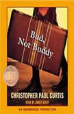 Bud, Not Buddy, Christopher Paul Curtis