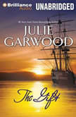 The Gift, Julie Garwood