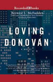 Loving Donovan, Bernice L. McFadden