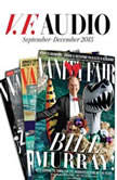 Vanity Fair: SeptemberDecember 2015 Issue, Vanity Fair