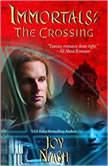 Immortals The Crossing
