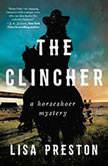 The Clincher, Lisa Preston