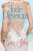 Ever After A Nantucket Brides Novel, Jude Deveraux