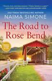 The Road to Rose Bend, Naima Simone