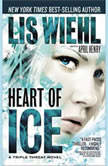 Heart of Ice, Lis Wiehl