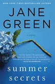 Summer Secrets, Jane Green