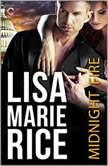 Midnight Fire, Lisa Marie Rice