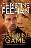 Lightning Game, Christine Feehan