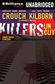 Killers Uncut, Blake Crouch