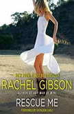Rescue Me, Rachel Gibson