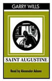 Saint Augustine, Garry Wills