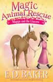 Magic Animal Rescue Maggie and the Unicorn, E.D. Baker