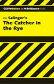 The Catcher in the Rye, Stanley P. Baldwin, M.A.