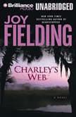 Charley's Web, Joy Fielding