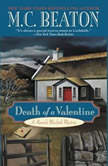 Death of a Valentine, Beaton, M. C.