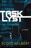 Task Lyst, Scott Hylbert