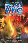 Doctor Who - The Dark Flame, Trevor Baxendale
