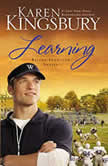 Learning, Karen Kingsbury