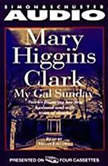 My Gal Sunday Henry and Sunday Stories, Mary Higgins Clark