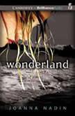 Wonderland, Joanna Nadin