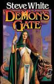 Demon's Gate, Steve White